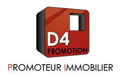 logo-promoteur-immobilier